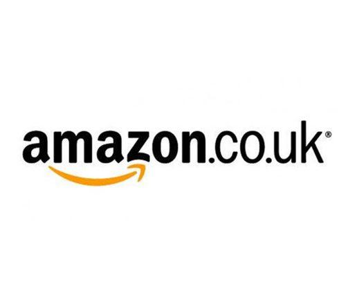 Как да пазаруваме от Amazon.co.uk с доставка до България под 5 лв?