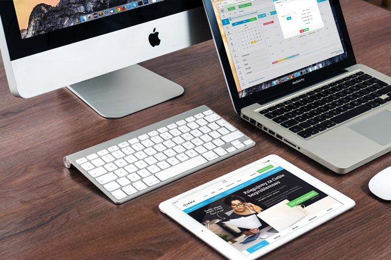 7-съвета-за-онлайн-пазаруване