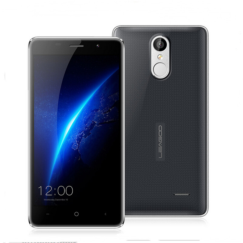 Leagoo-M5-Shockproof-telefoni2