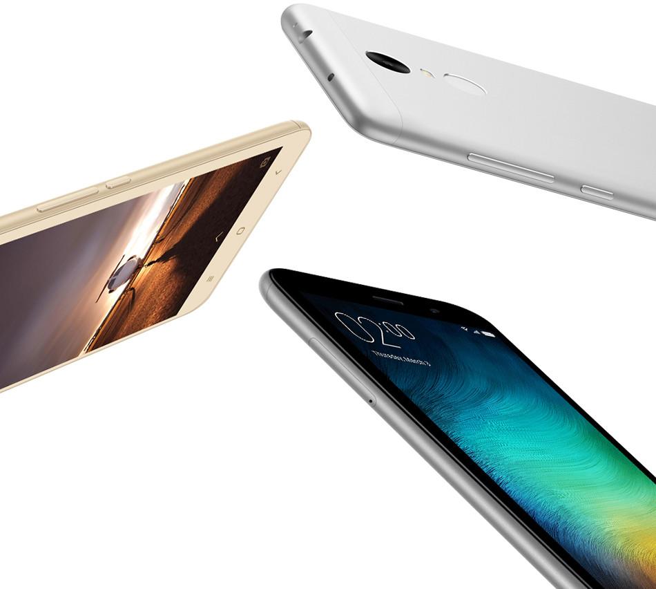 мобилен телефон xiaomi различни цветове