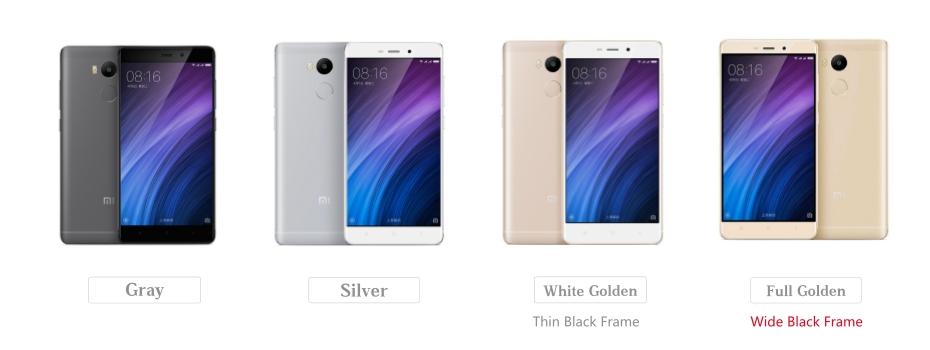 xiaomi-4-note-pro-телефони