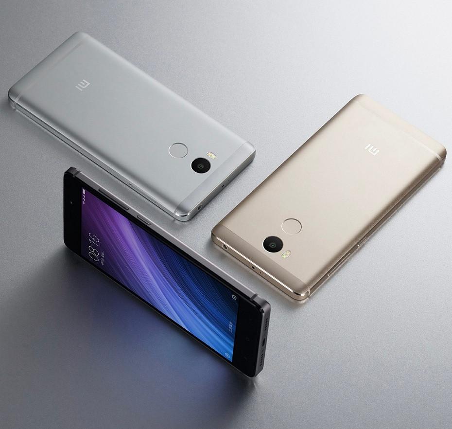 xiaomi-4-note-pro-телефони2
