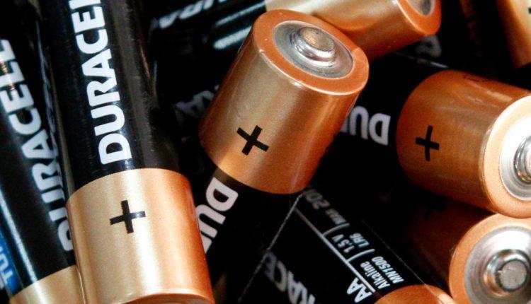 батерии-от-Amazon
