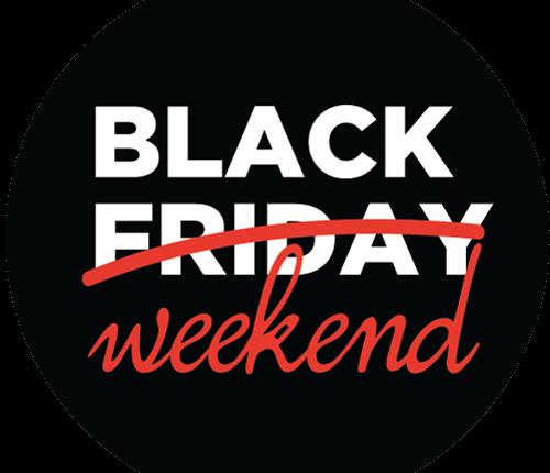 Черен WEEKEND в BuyOutside! Вземи нашия дифузер за 49.99 лв. до 26 Ноември!