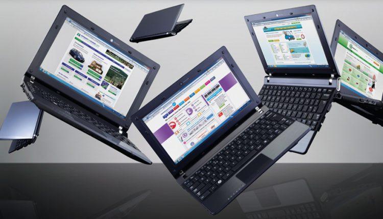 6-те най-добри лаптопи за 2018