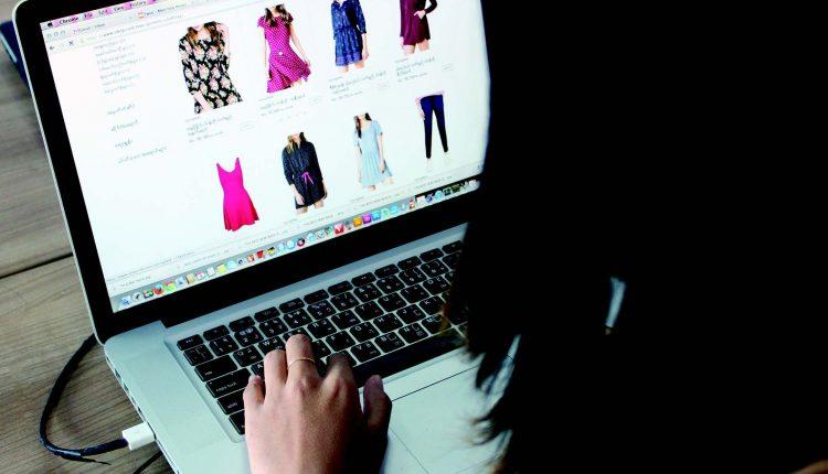 6 причини защо понякога онлайн пазаруване от ЕМАГ е по-умно спрямо чуждите сайтове?