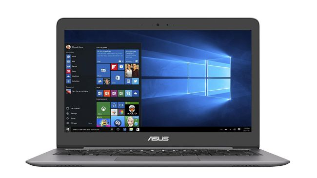 laptop-asus-zenbook