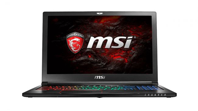 aptop-msi-stealth