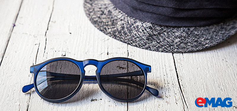 слънчеви-очила-за-лятото-buyoutside