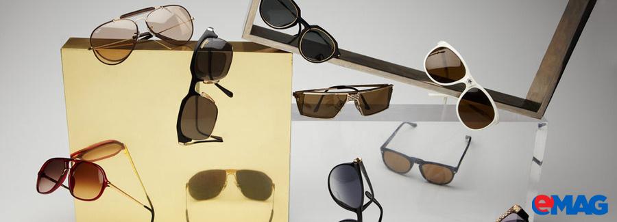 слънчеви-очила-онлайн