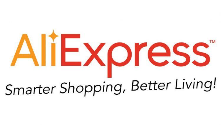 6 неща, които трябва да знаете за AliExpress