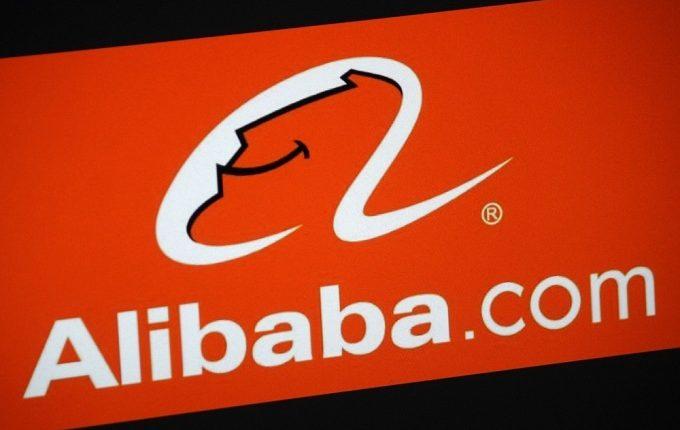 Alibaba срещу AliExpress: Каква е разликата?