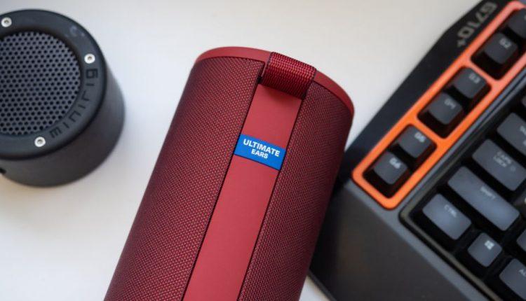 Най-добрите Bluetooth колонки за 2019-та: Изгодни и Достъпни