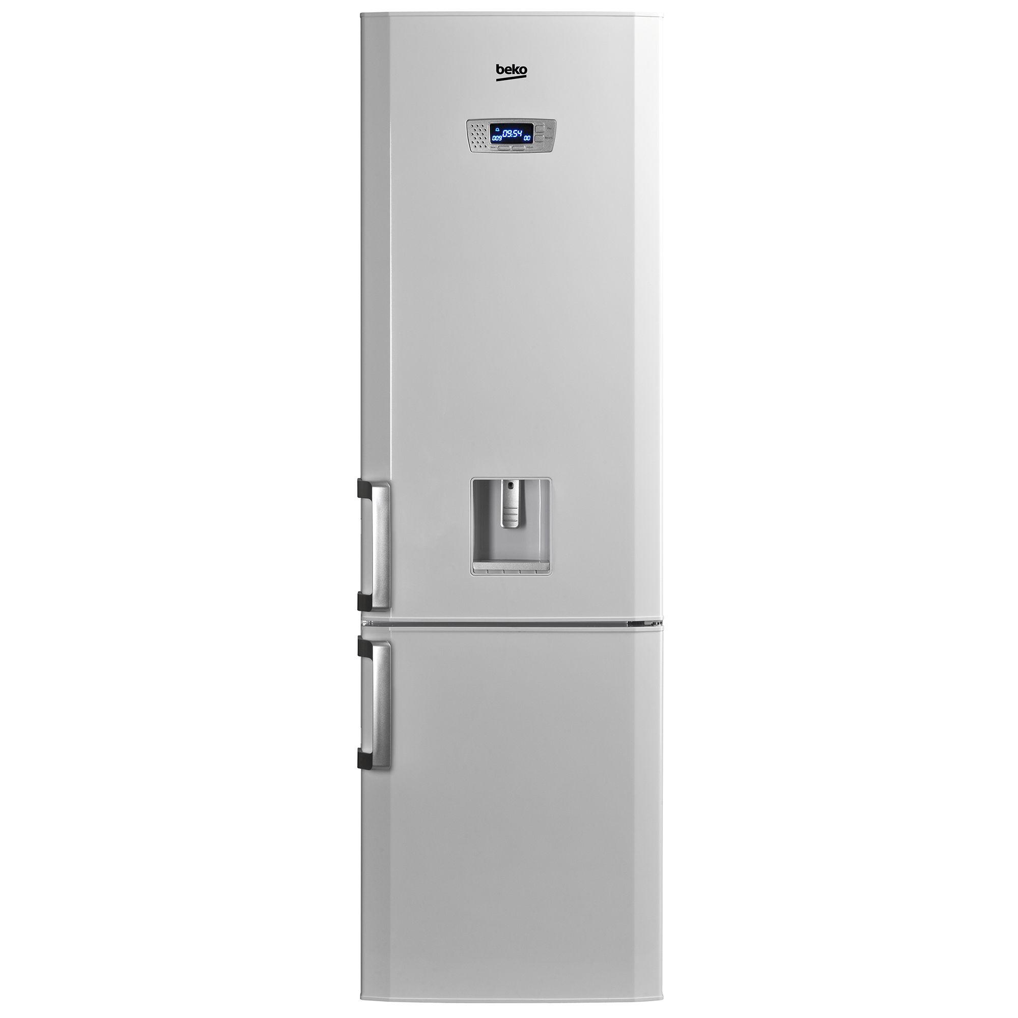 Качествен хладилник БЕКО мнения
