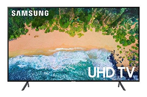 Самсунг евтини телевизори