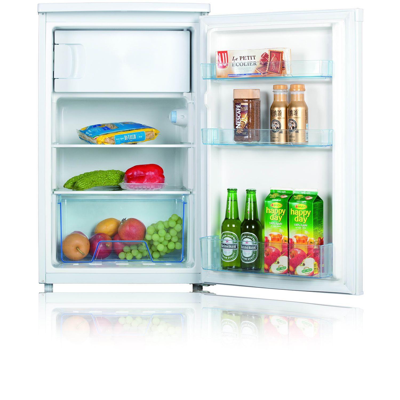 Евтини хладилници стар лайт