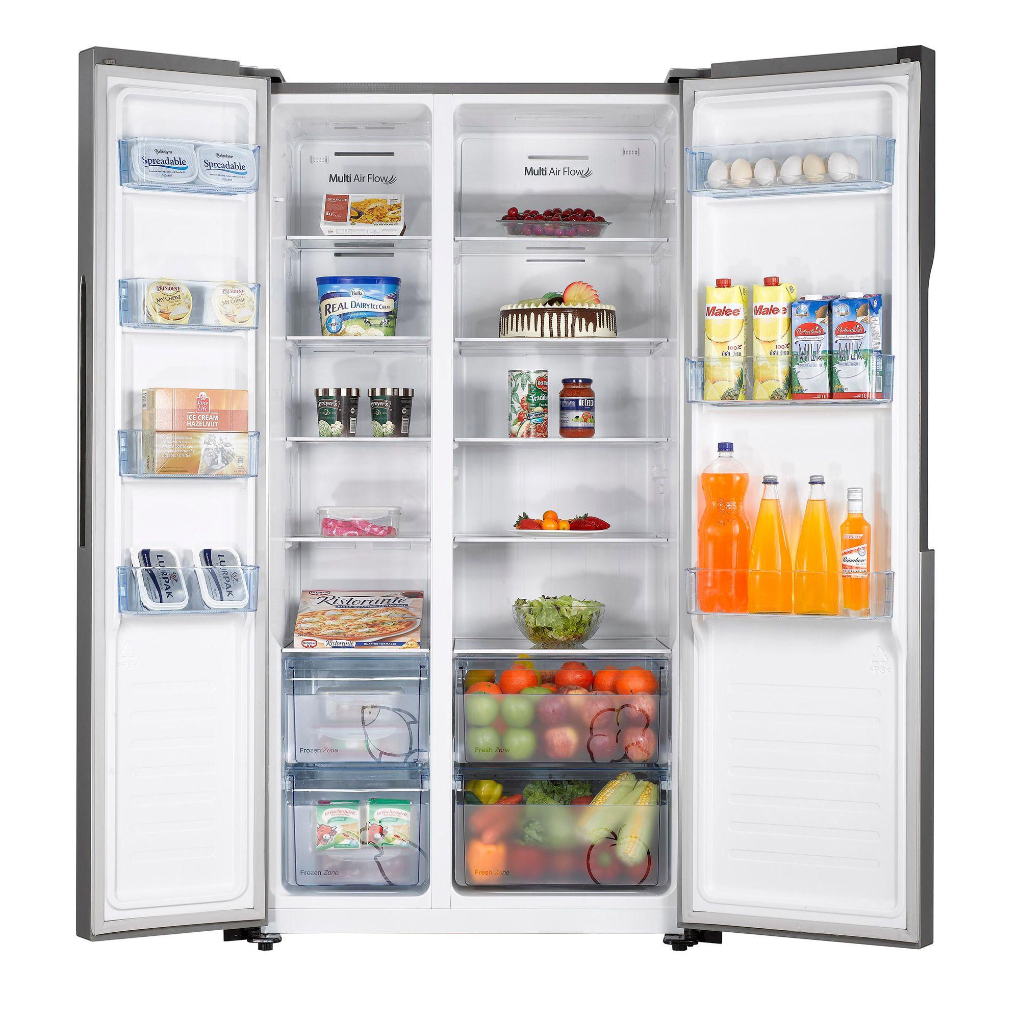 Хайнер топ хладилници