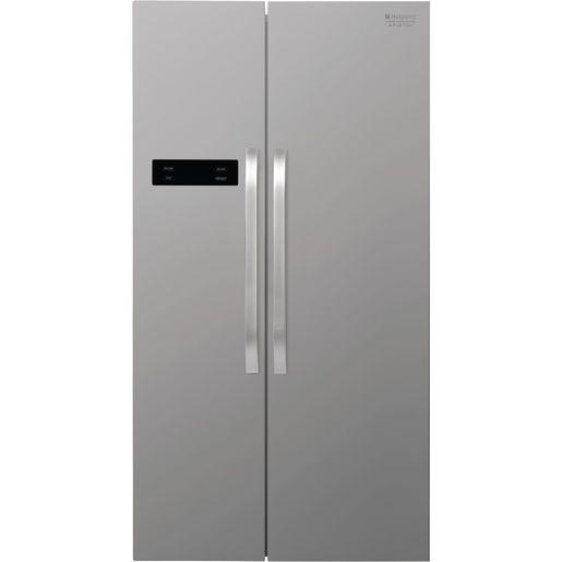 Най-добри хладилници