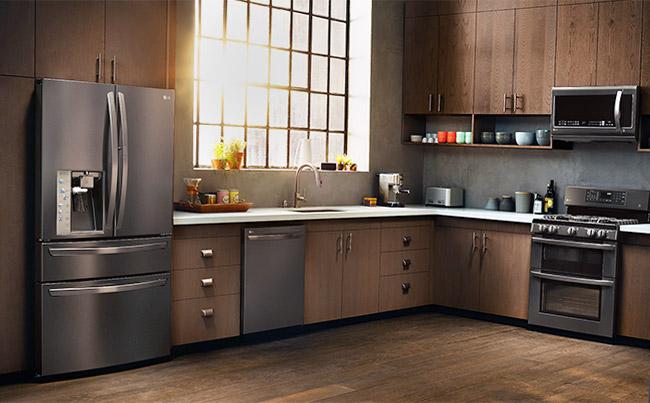 7 най-добри хладилници