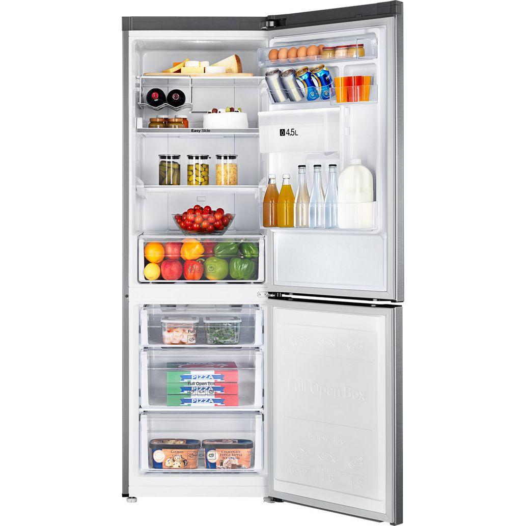 Хладилник Samsung