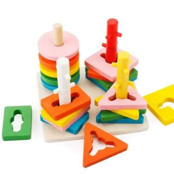 Интерактивни детски играчки за подарък