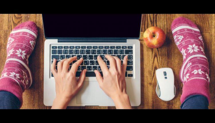 Съвети за сигурност при пазаруване онлайн