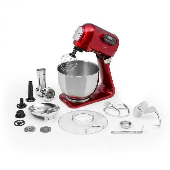 кухненски робот klarstein