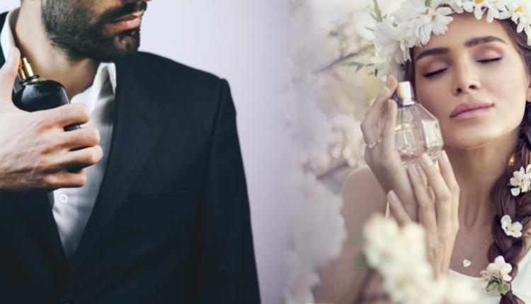 12 най-добри парфюми за жени и мъже