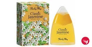 парфюм Shirley May Classic Jasmine