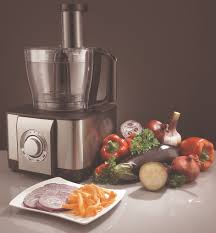 Gorenje кухненски роботи