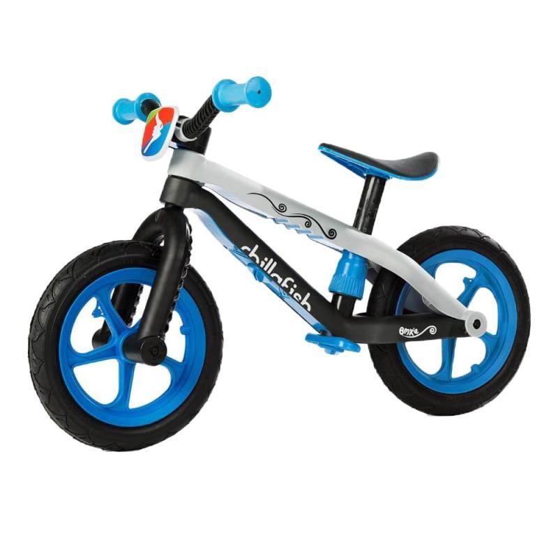 колело Chillafish BMXie- RS