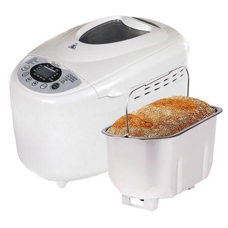 пекарня Star-Light MPD-850W