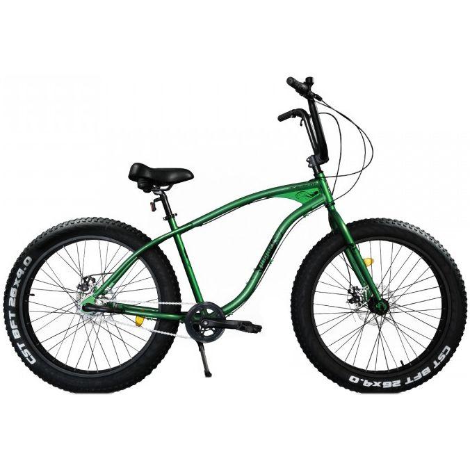 """Детски велосипед Pegas Mini Drumet 24 """"MTB"""