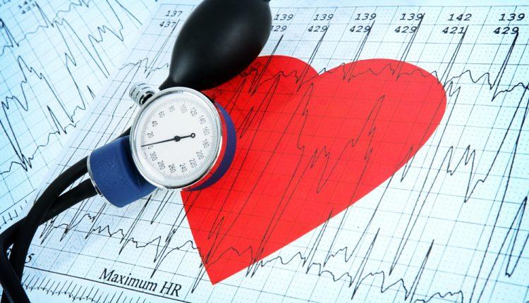 10 най-добри апарати за кръвно налягане