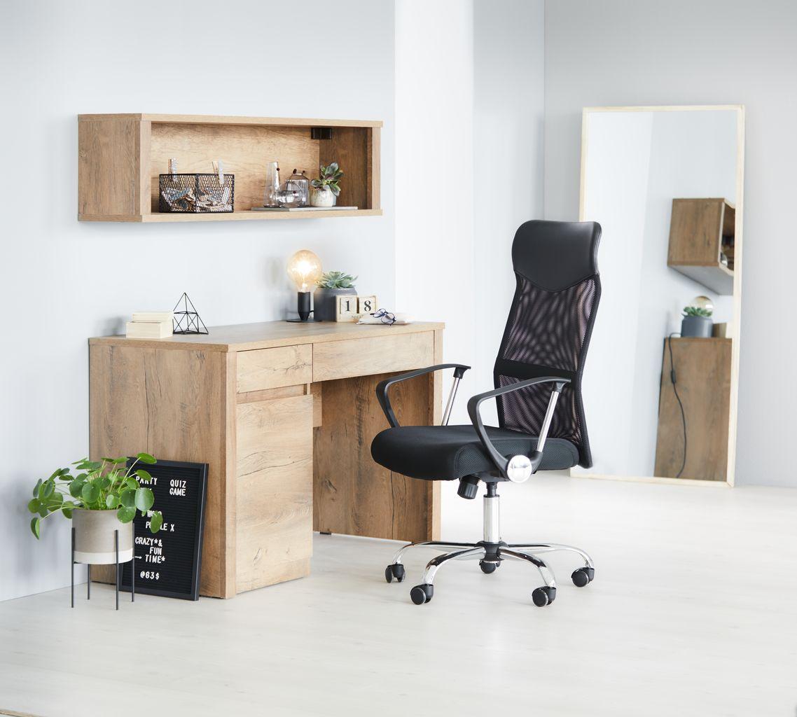 офис стол Adore