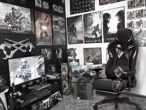 Офис столове GN01