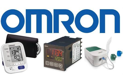 Апарат за кръвно налягане Omron M2 Basic