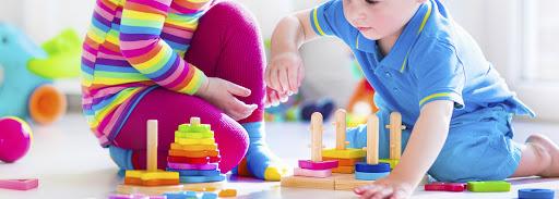 играчки за деца