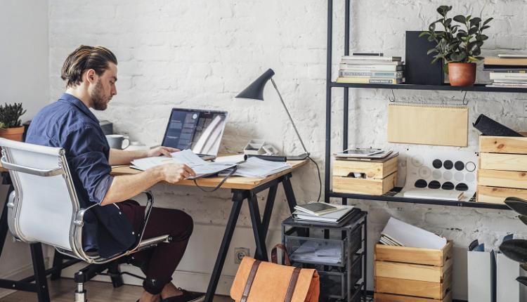 8 най-добри офис столове, подходящи за дома и офиса